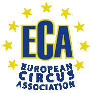 European Circus Association